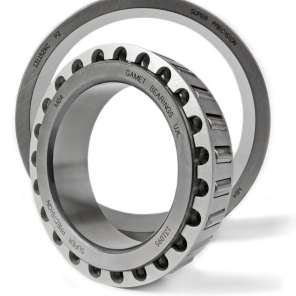 Gamet Precision Taper roller bearings