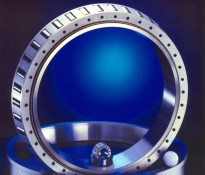 Gamet bearings supply to MYDAY Machinery
