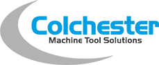 Colchester Machine Tool Solutions logo